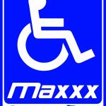 Maxxx Isenções