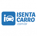 Isenta Carro