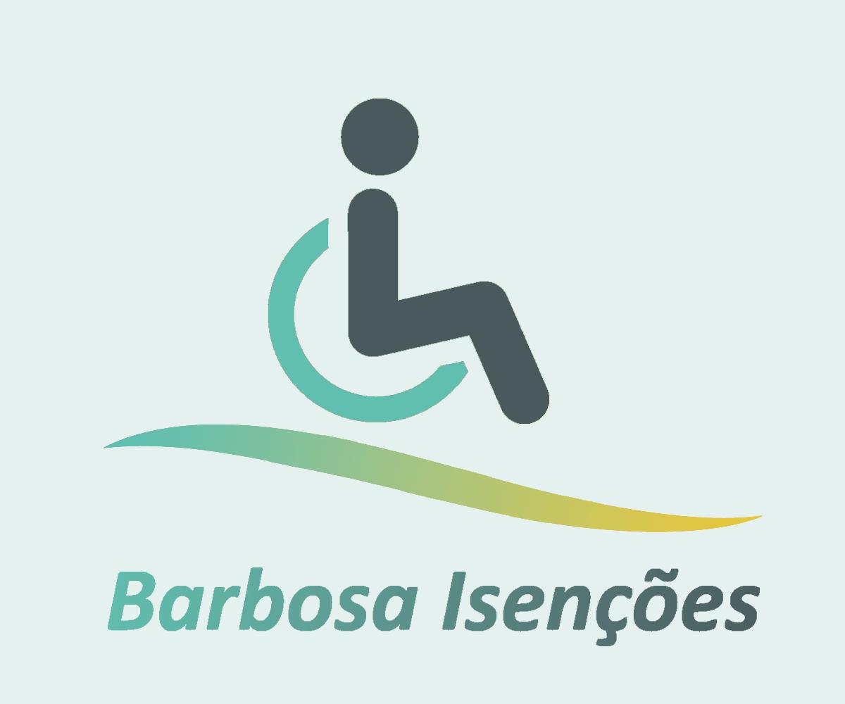Barbosa Isenções
