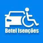Betel Isencoes