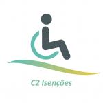 C2 Isenções