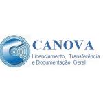 Canova Despachos