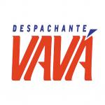 Despachante Vava