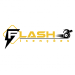 Flash Inenções