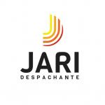 Jari Despachante