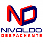 Nivaldo Despachante