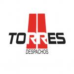 Torres Despachos