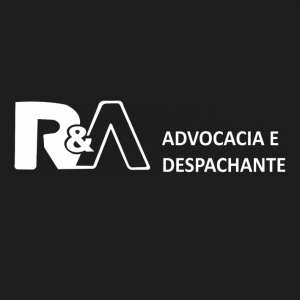 R&A Advocacia e Despachante