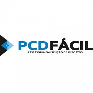 PCDFácil