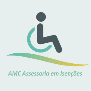 AMC Assessoria em Isenções