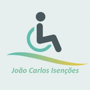 João Carlos Isenções