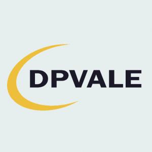 DPVale Assessoria