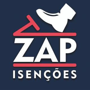 Zap Isenções