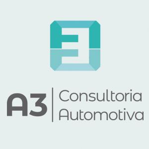 A3 Consultoria
