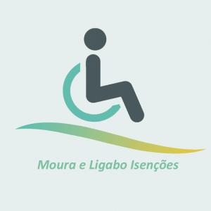 MOURA & LIGABO