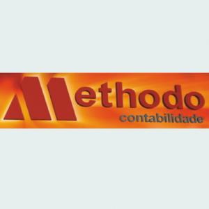 Escritorio de Contabilidade Methodo