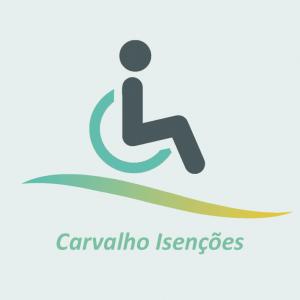 Carvalho Isenções