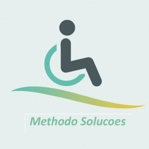 Methodo Solucoes