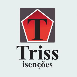 TRISS - ASSESSORIA EM ISENCOES
