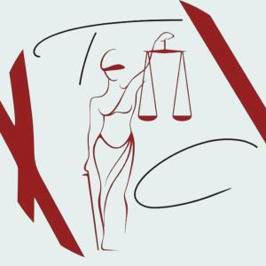 Tatiana Carpter Sociedade Individual de Advocacia