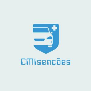 CM Isencoes