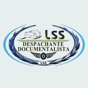 LSS Despachante Documentalista