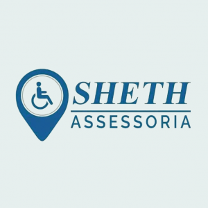 Sheth Assessoria