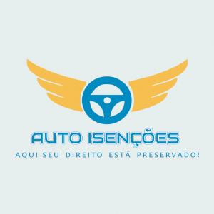 Auto Isencoes Sao Paulo