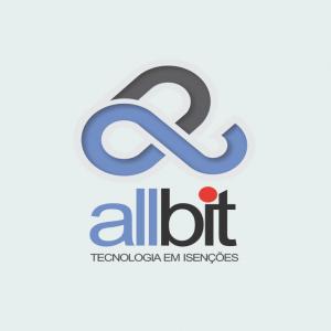 Allbit Tecnologia
