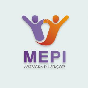MEPI Assessoria