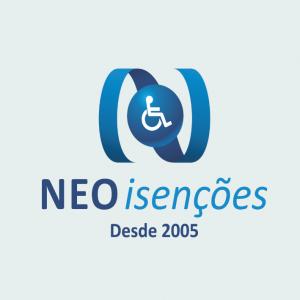 NEO Isencoes