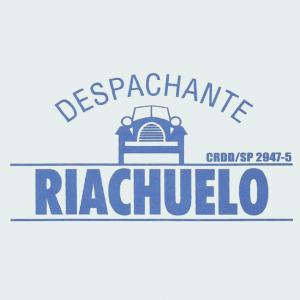 Despachante Riachuelo