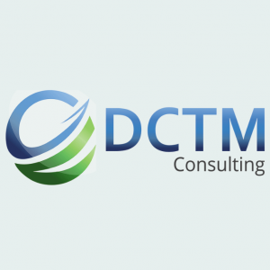 DCTM CONSULTING