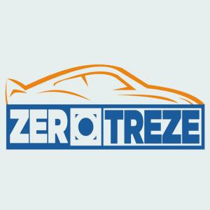 Zero Treze Isencoes