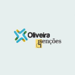 Oliveira Isencoes