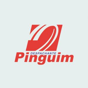 DESPACHANTE PINGUIM