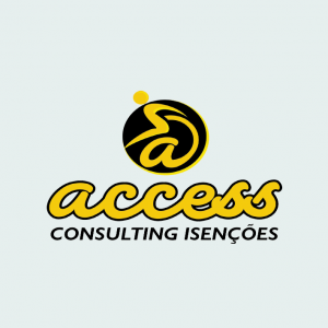 Access Isencoes