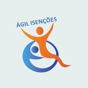 Agil Isencoes