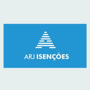 ARJ Isencoes