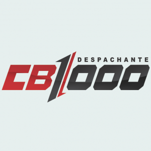 DESPACHANTE CB-1000