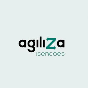 Agiliza Isencoes