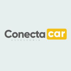 Conecta Car Assessoria