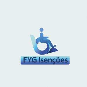FYG Isencoes