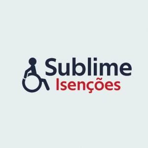 Sublime Isencoes