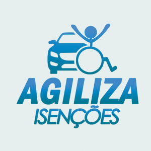 Agiliza Isencoes MT