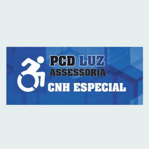 Assessoria Pcd Luz