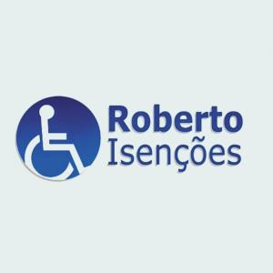 Roberto Isencoes