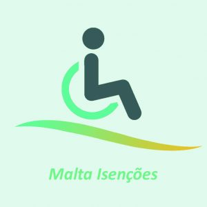Malta Isenções