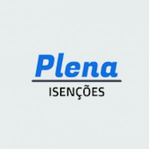 Plena Isencoes