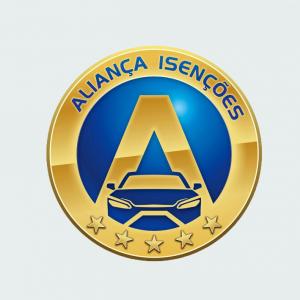 ALIANCA ISENCOES